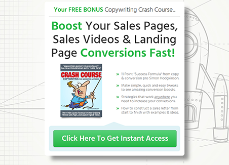 Better Converting Landing Pages